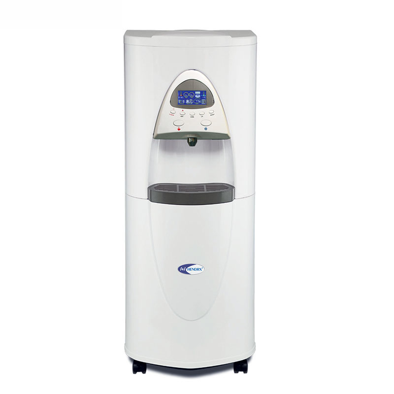 atmospheric water generator